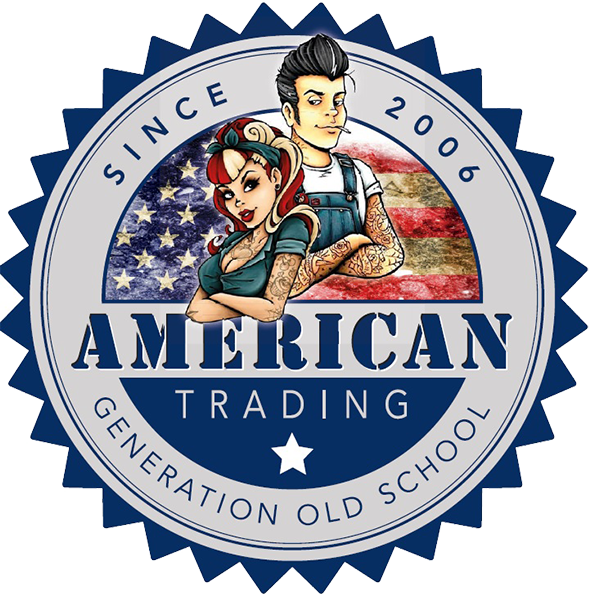 American Trading