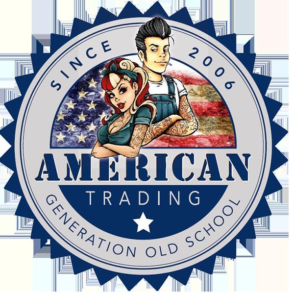 American Trading